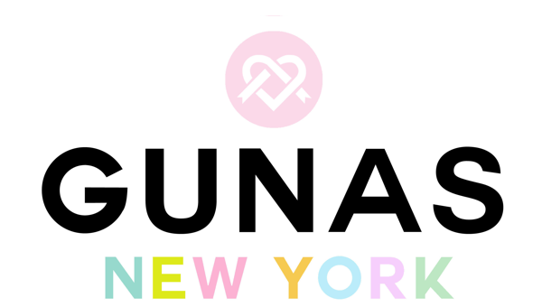 Gunas - Artisan Womens shoes - 100% Vegan & Cruelty free