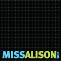 Vegan Bags, Belts, Pouches and accessories by missalison.com