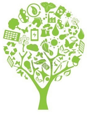 category Green technology2