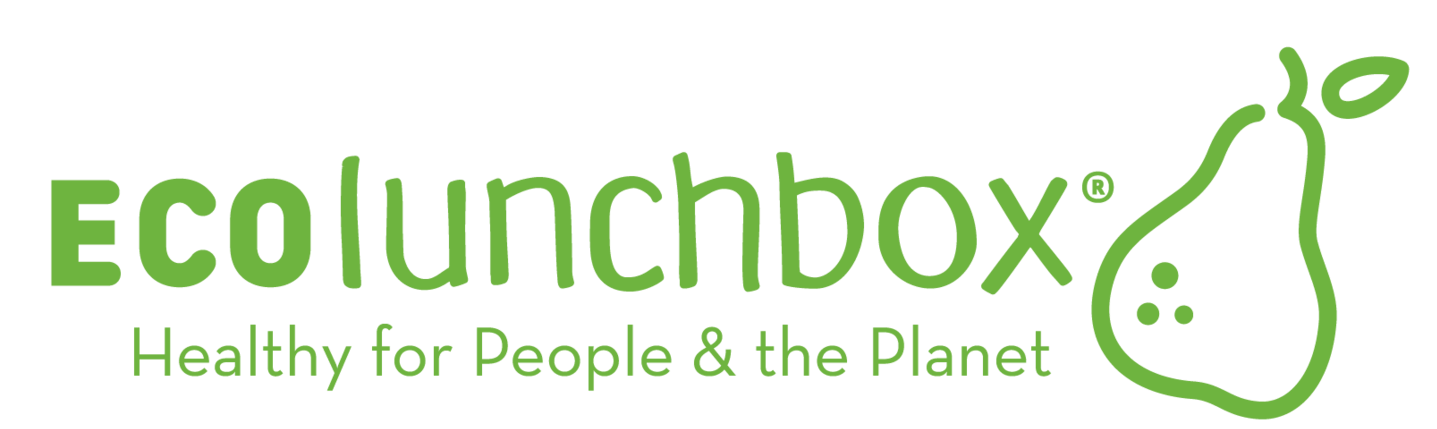 Ecolunchbox - plastic free kitchen and food container products
