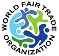 Fair Trade - What is the definition of Fairtrade?