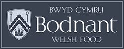 Bodnant Welsh Food Delicatessen